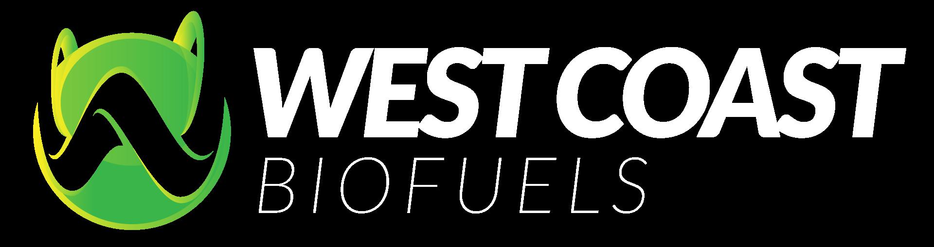 West Coast BioFuel